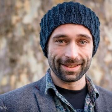 Кристиян Милатинов: Технологически еволюираме, но като хора – не