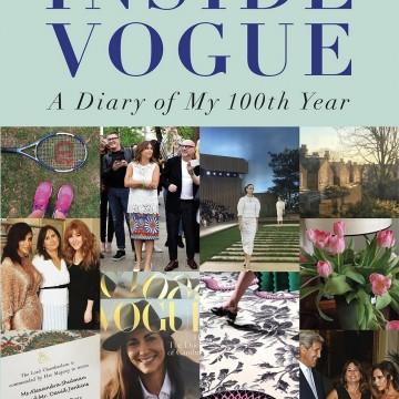 """""""Inside Vogue"""" – модата такава, каквато е"""