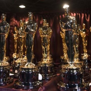 Оскари 2018: Номинациите в любопитни числа