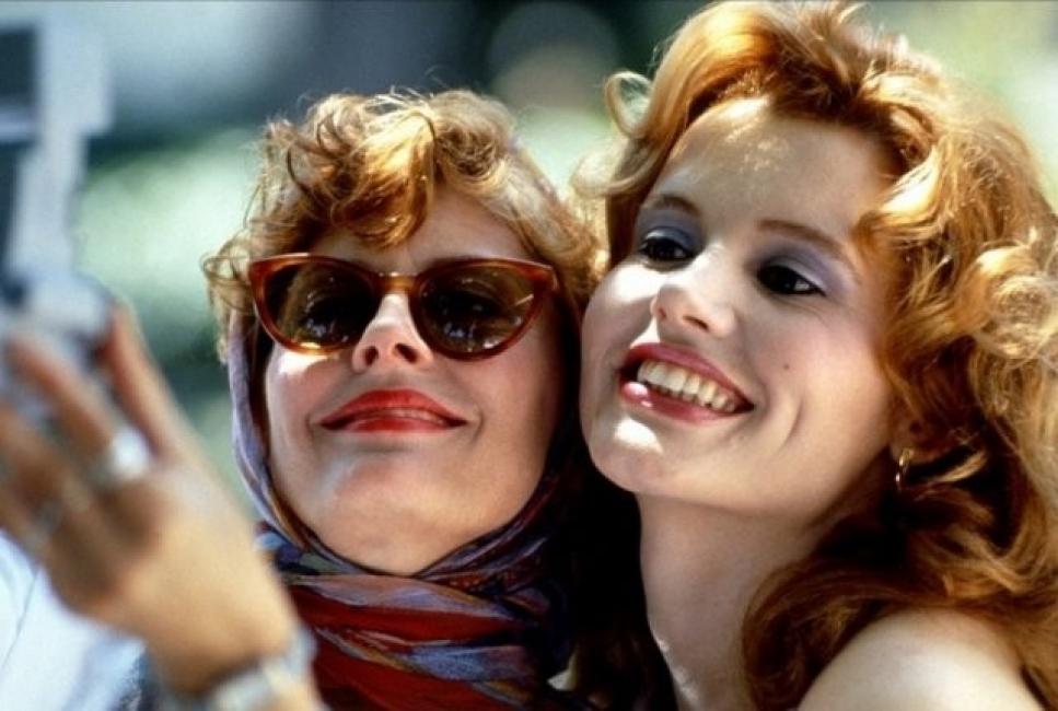 11 вечни филма за женското приятелство