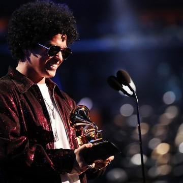 """Най-скучните награди """"Грами"""" в историята?"""
