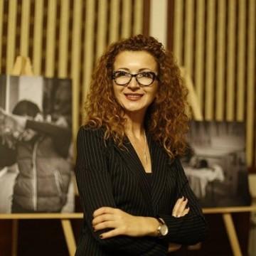 Красимира: Фотографията, която разказва истории и променя съдби