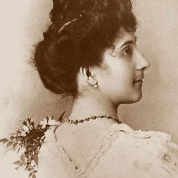 Жана Луиза Калман – жената, която живяла 122 години