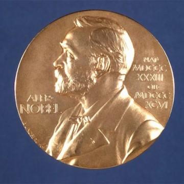 Алфред Нобел – най-скучният човек на света