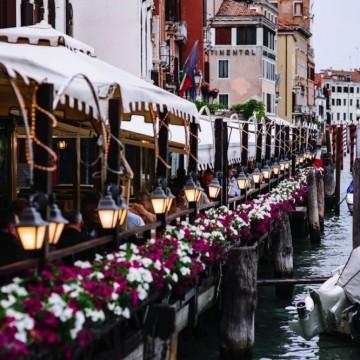 Италиански дни: 6-те най-вкусни места във Венеция