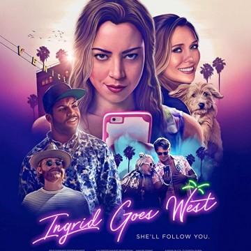 """""""Ingrid Goes West"""" или колко важни са всъщност лайковете"""