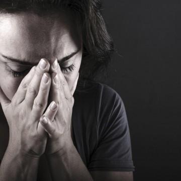 Пет факта за домашното насилие, които всеки трябва да знае