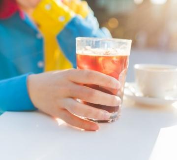 Диетичните газирани напитки: 7 скрити опасности