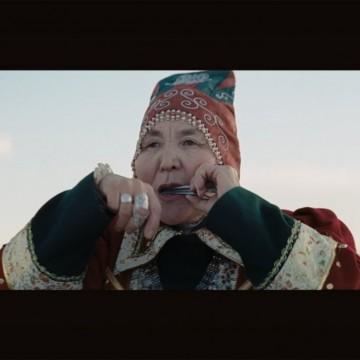 """""""Ага"""" – прекрасно начало на София Филм Фест"""