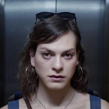 """""""Фантастична жена"""" – наградата """"Оскар"""" за чуждоезичен филм"""