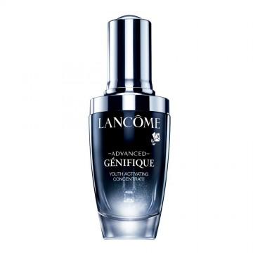 Спечели серум за лице и научи повече за новата лист-маска на Lancôme!