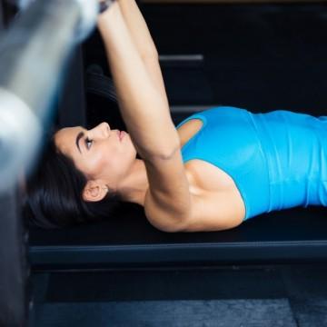 Как да се мотивирате за тренировка след дълъг работен ден: 8 ценни съвета