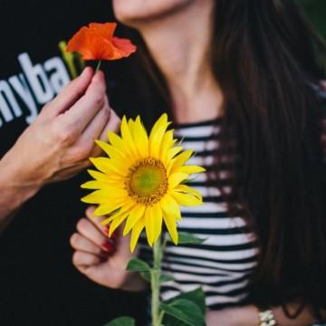 Как да разпознаем връзката с насилник