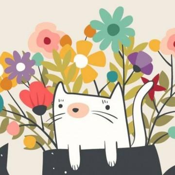 Ръчно правени красоти и пролетно настроение на 1 април в Пловдив