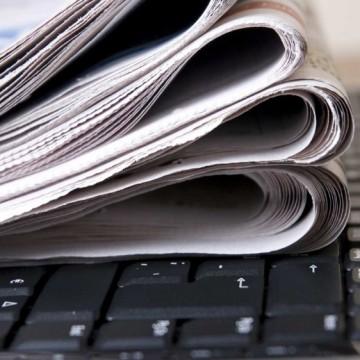 Медиите и насилието - кратък наръчник по етика