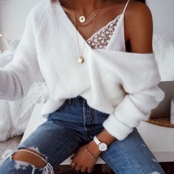 33 стайлинг идеи какво да облечете през уикенда