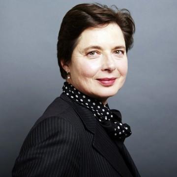 След 23 години Lancôme се извиниха на Изабела Роселини и това е добра новина за всички нас!
