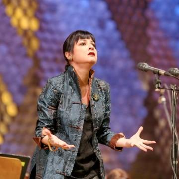 Александрина Пендачанска: Страната ни има нужда от пресъздаване