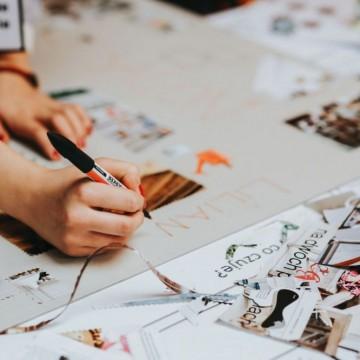 За бизнеса с кауза и социалното предприемачество: 5 важни неща, които трябва да знаете