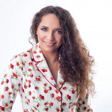 Надя Йорданова: Здравето си личи по кожата