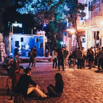 Нощ на музеите в Пловдив тази година няма да има