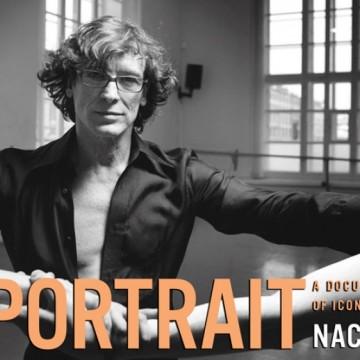 Легендарният испански хореограф, който никога няма да се завърне в родината си