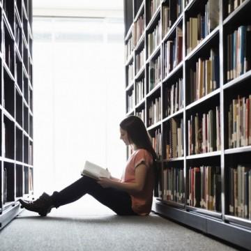 #литература - странни промени в учебния план