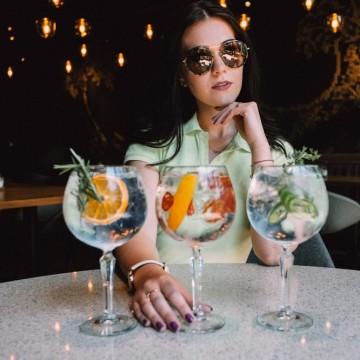 Новите лица на най-летния коктейл