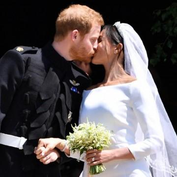 Ето 5 принца, за които все още можете да се омъжите
