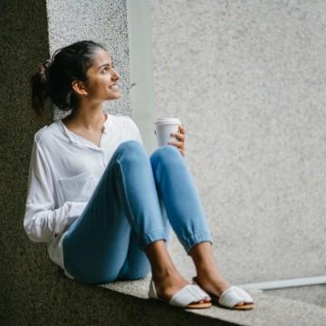 10 лесни неща, които можете да направите веднага, за да сте по-щастливи