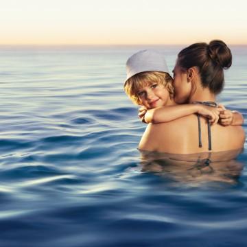 Здрава кожа, чисти океани, съхранена младост