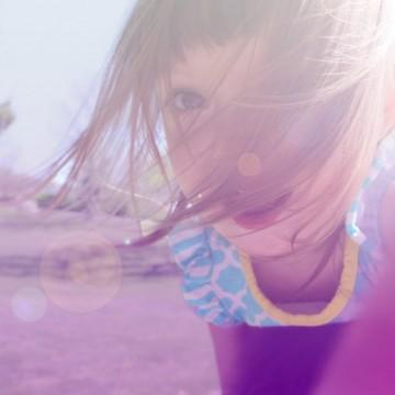 5 от най-интересните събития в София по случай Деня на детето