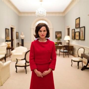 19 филма с Натали Портман, които не може да не гледате