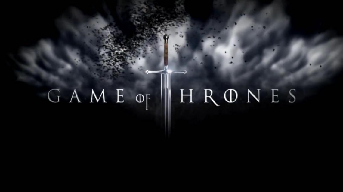 """""""Игра на тронове"""" няма да свърши, не и сега!"""