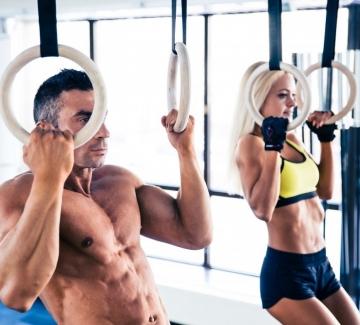 5 бързи съвета как да облекчим мускулната треска след тренировка