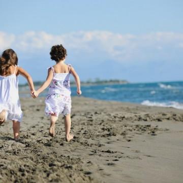 5 съвета и 20 летни маршрута за пътешествия с деца