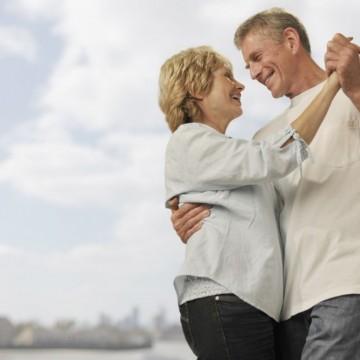 35 урока след 35 години брак