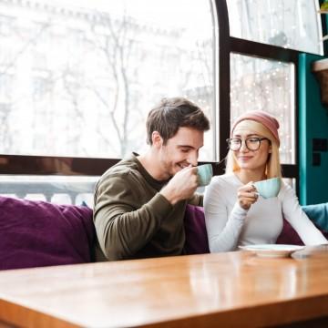 7 неща, за които да говорим (вместо за времето)