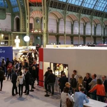 """""""Taste of Paris"""" или как да се потопиш за една вечер във висшата френска кулинария"""