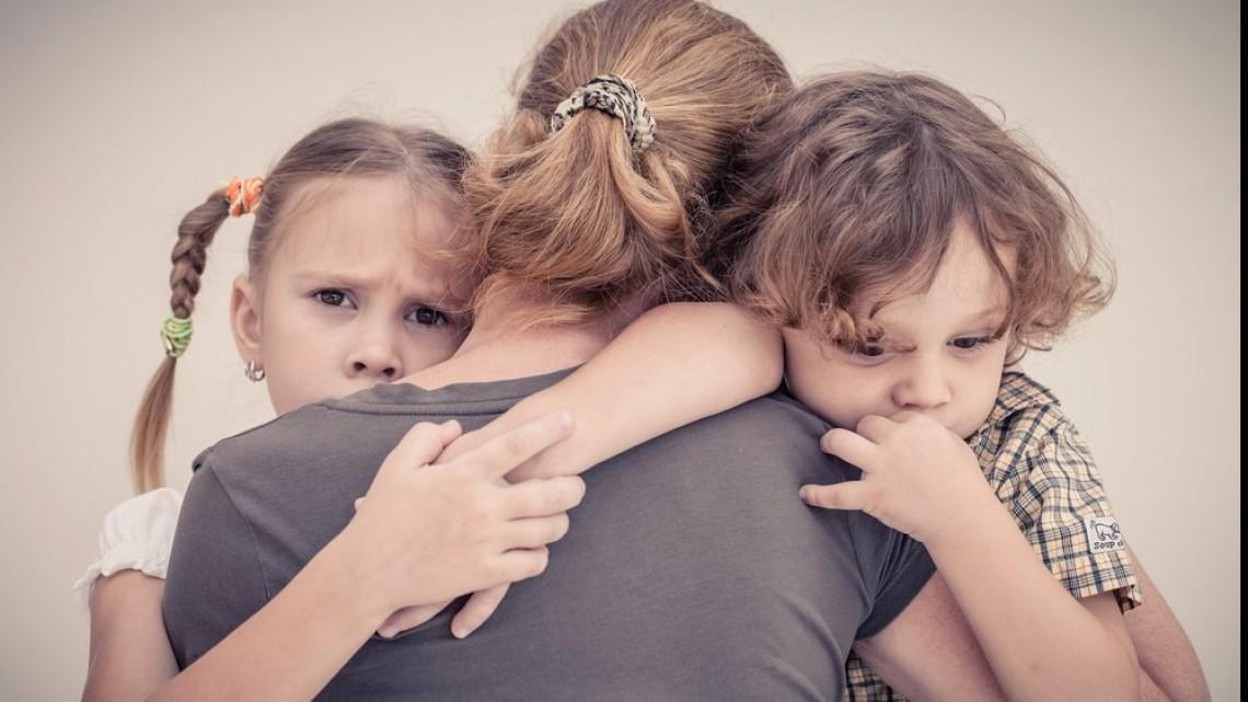 Може ли корупцията да убие две деца?