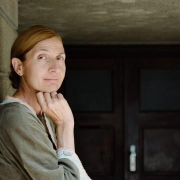 Галина Борисова: Съвременното танцово изкуство има нужда от искрени артисти
