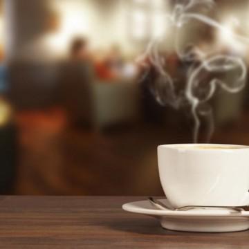Изглежда, че кафето е по-полезно, отколкото си мислим