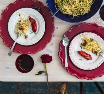 4 места с италианска храна в София