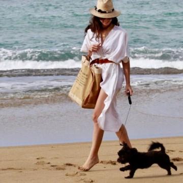 39 стайлинг идеи как да се облечем за плаж