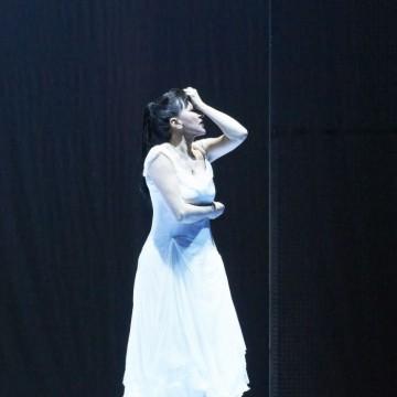 Оперната прима Красимира Стоянова: Сцената е гигантски провокатор!