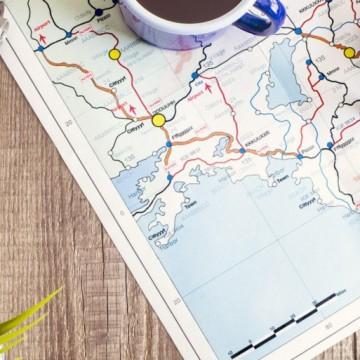 5 съвета за безпроблемна ваканция в чужбина