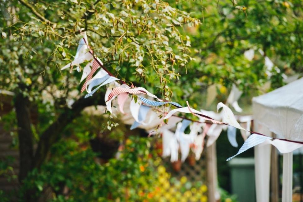 Зеленина, цветя и атмосфера: 5 софийски заведения с градина