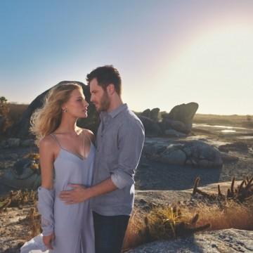 15 влюбени двойки ще получат вълнуващ подарък от Avon!