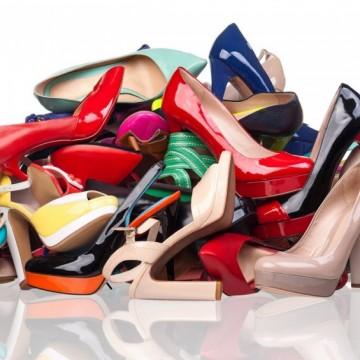 4 неща, на които трябва да обърнем внимание, когато избираме обувките си