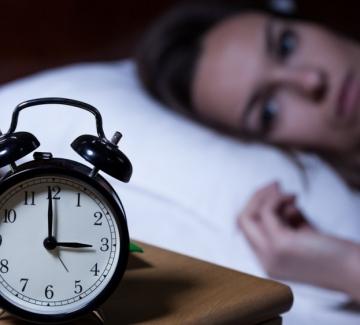Безсъние: 22 доказани начина, които ще подобрят съня ви още тази нощ